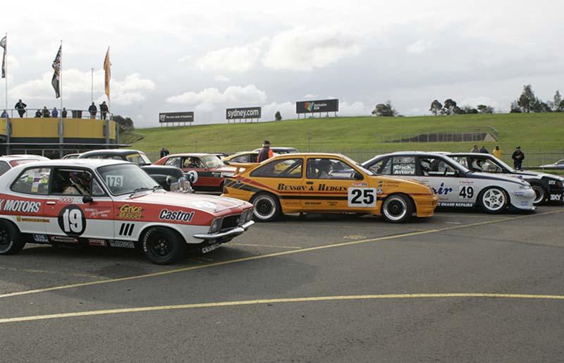 racing-car-event-dbourke-7865