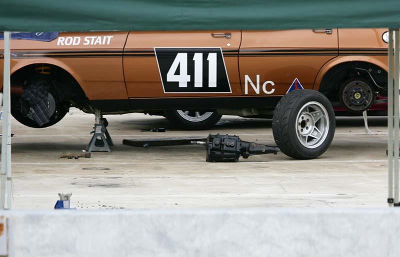 racing-car-event-dbourke-7957