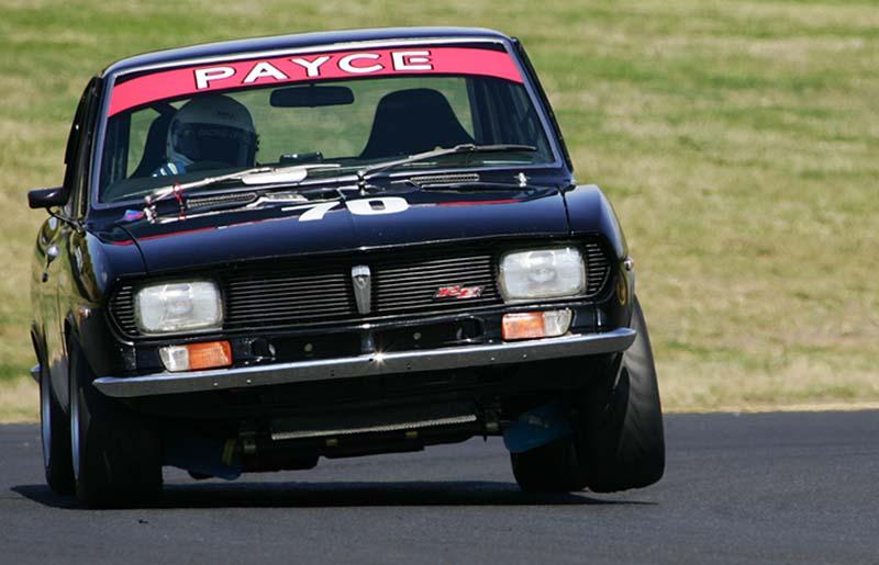 racing-car-event-dbourke-8011