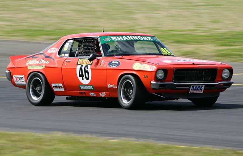 racing-car-event-dbourke-8047