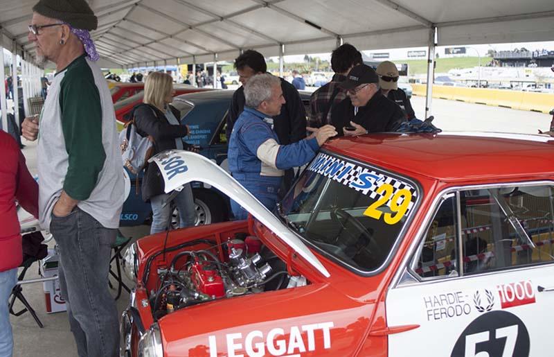 racing-car-event-dbourke-8048