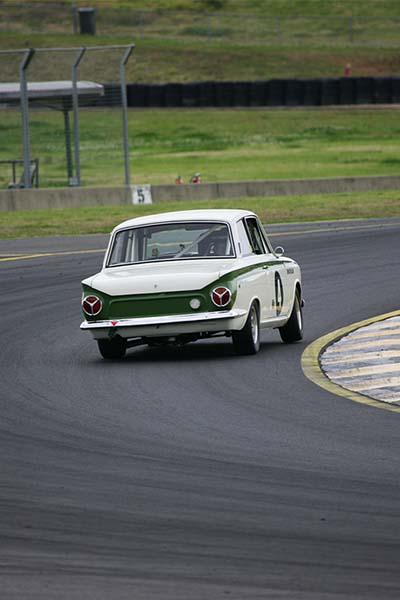 racing-car-event-dbourke-8080