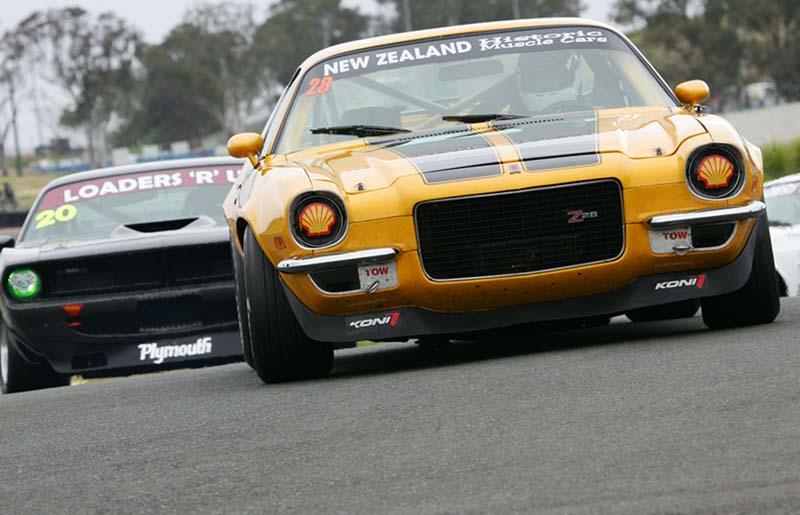 racing-car-event-dbourke-8276