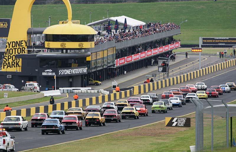 racing-car-event-dbourke-8330