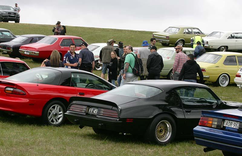 racing-car-event-dbourke-8554