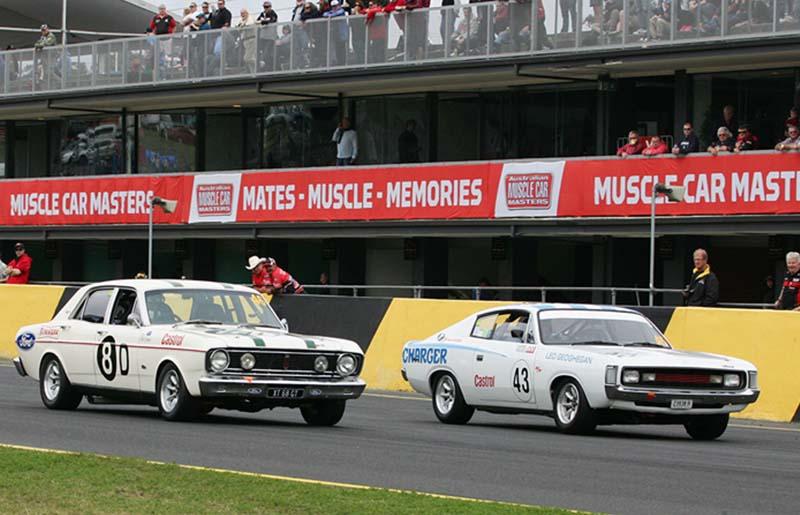 racing-car-event-dbourke-8576