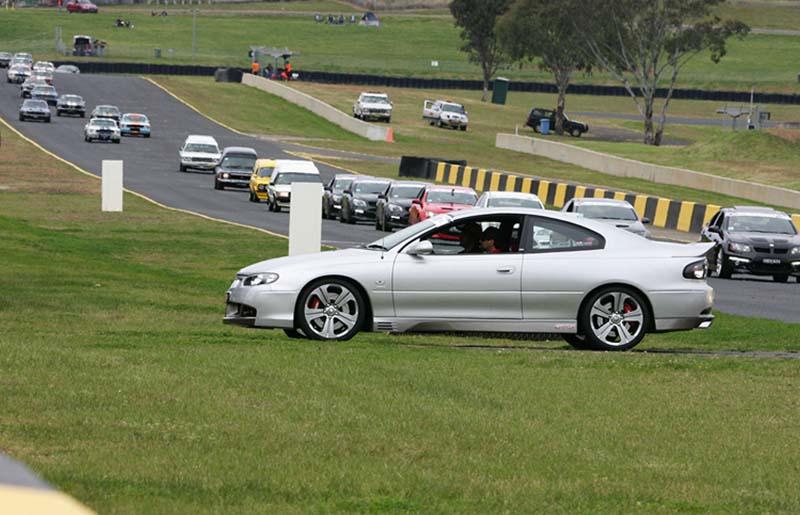 racing-car-event-dbourke-8615