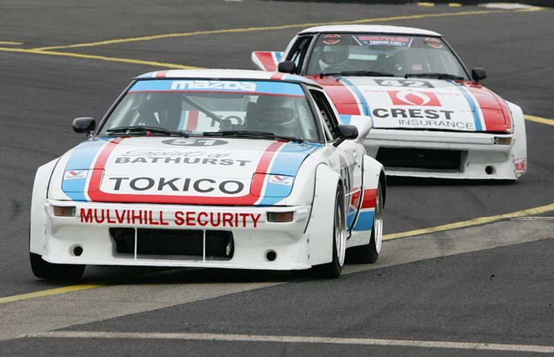 racing-car-event-dbourke-8683