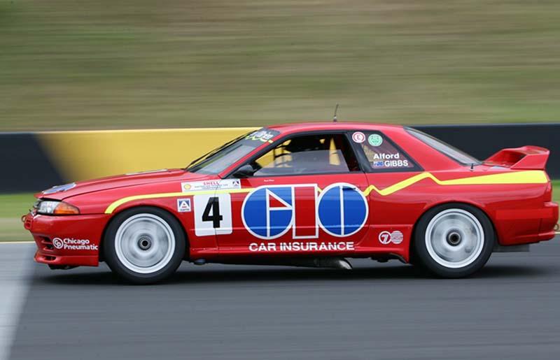 racing-car-event-dbourke-8973