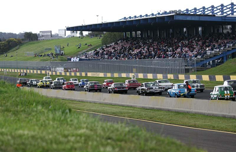 racing-car-event-dbourke-9065