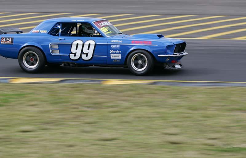 racing-car-event-dbourke-9224