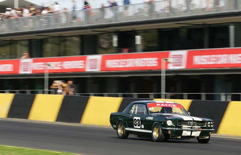 racing-car-event-dbourke-9585