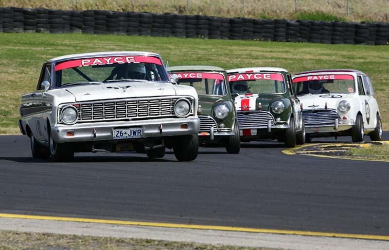 racing-car-event-dbourke-9600