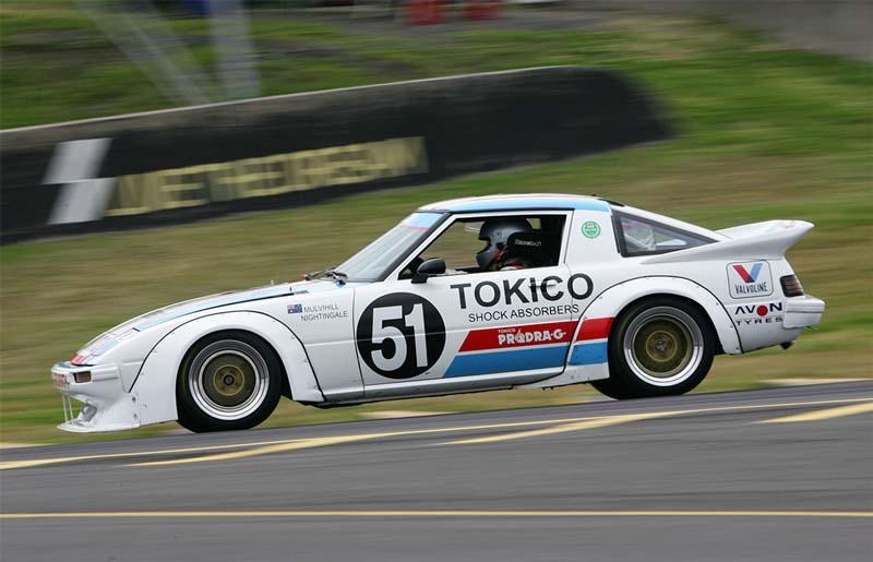 racing-car-event-dbourke-9940a