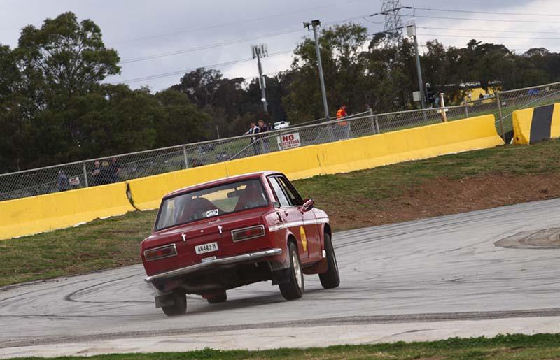 racing-car-event-img-3672