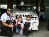 racing-car-event-clc-2582