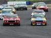 racing-car-event-dbourke-9526